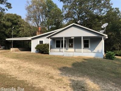 8902 W Cherry St, Benton, AR 72015 - #: 19033874