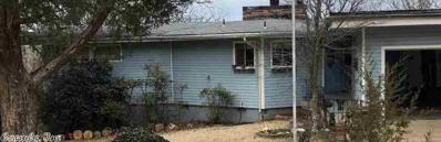 88 Powhatan, Cherokee Village, AR 72529 - #: 19033917