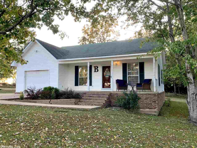 17 Bird Creek Road, Sidney, AR 72577 - #: 19034311
