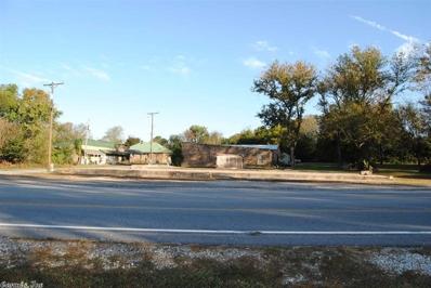100 N Main Street, Saint Joe, AR 72675 - #: 19034362