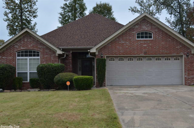 13 Clearwater Lane, Cabot, AR 72023 - #: 19034783