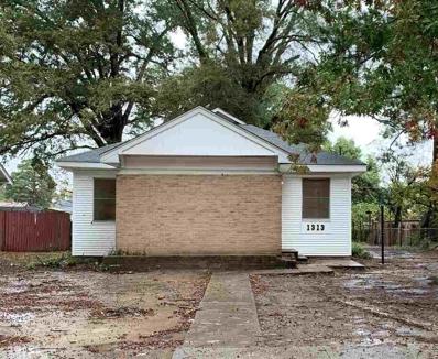 1313 W 26th, Pine Bluff, AR 71603 - #: 19034921