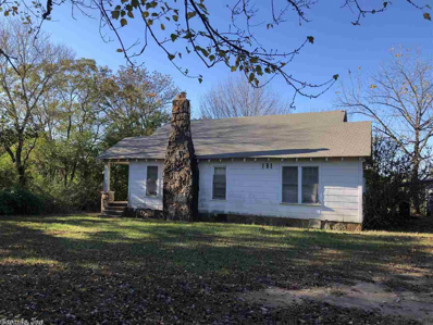 131 Keith Rd, Searcy, AR 72413 - #: 19035623