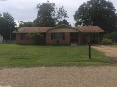 1002 Hillcrest, Linden, TX 75563 - #: 19036367