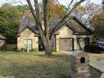 400 Wiregrass Way, Jonesboro, AR 72401 - #: 19037345
