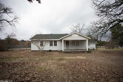 1381 Vaughn Circle, Dover, AR 72837 - #: 19037544