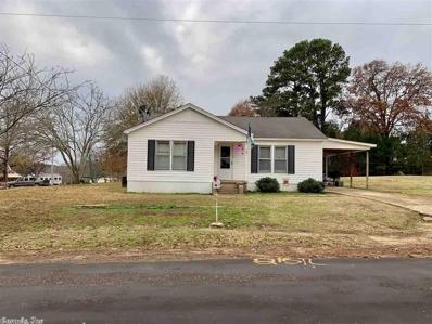 301 Mississippi, Bloomburg, TX 75556 - #: 19037590