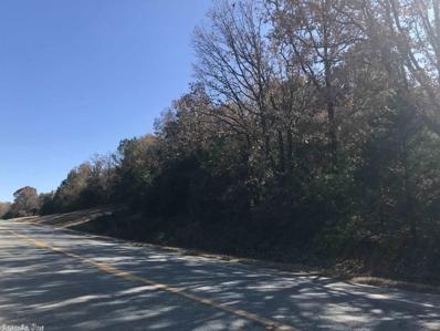 Highway 10, Casa, AR 72025 - #: 19037645
