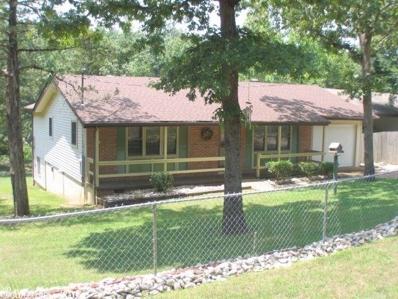 75 Saratoga, Cherokee Village, AR 72529 - #: 19038245