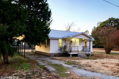 501 S Nance, Monette, AR 72447 - #: 19038300