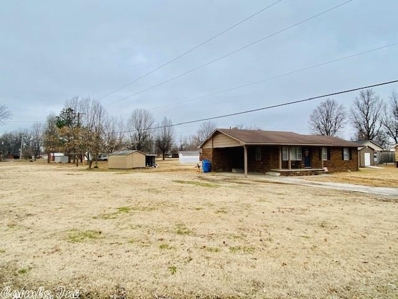 903 SW 6th Street, Corning, AR 72422 - #: 19039553