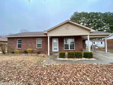 1006 11th St, Corning, AR 72422 - #: 19039697