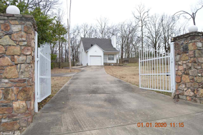 4522 Caroline, Little Rock, AR 72206 - #: 19039883