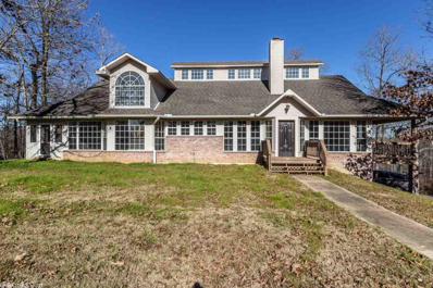 17682 Clear Water Drive, Hensley, AR 72065 - #: 20000382