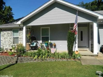 96 Creekwood, Sherwood, AR 72120 - #: 20000411