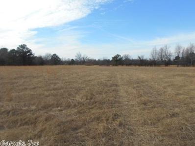 Old Dixsonville Road, Traskwood, AR 72167 - #: 20001622