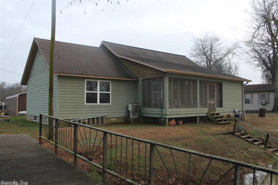215 Riverbridge, Biggers, AR 72413 - #: 20001985