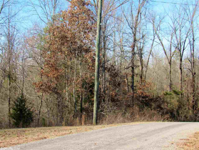 Forest, Perryville, AR 72025 - #: 20002345