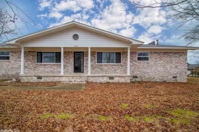 710 Peach, Prattsville, AR 72129 - #: 20002487