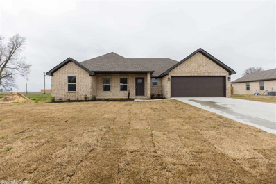 513 S Edmonds, Monette, AR 72447 - #: 20003435