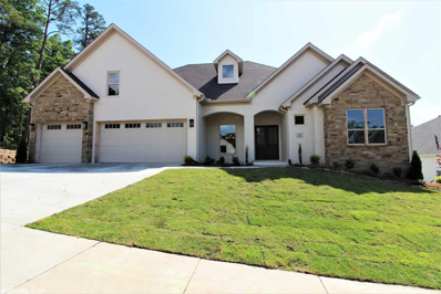 63 Falstone, Little Rock, AR 72223 - #: 20003861
