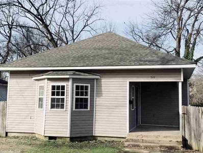 511 Olive, Jonesboro, AR 72401 - #: 20003990