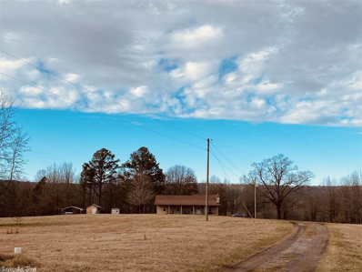 222 Ada Valley, Adona, AR 72001 - #: 20004569