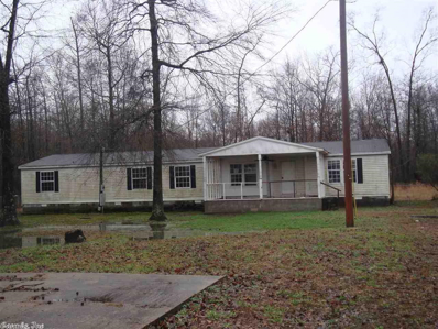 4172 S Hwy 367, Searcy, AR 72143 - #: 20004595