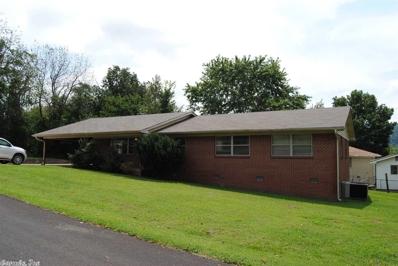 100 Guthrie St., Marshall, AR 72650 - #: 20006130