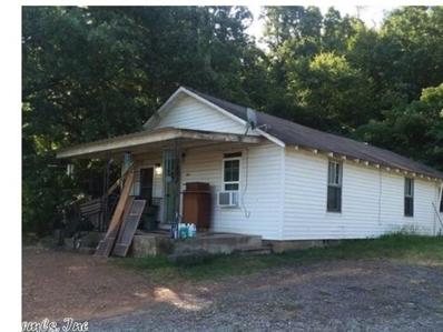 4573 Hwy 64 W, Conway, AR 72034 - #: 20007673