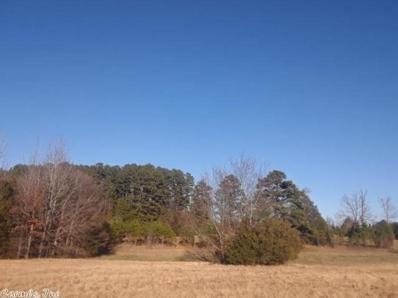 1200 O\'Neal, Batesville, AR 72501 - #: 20008548