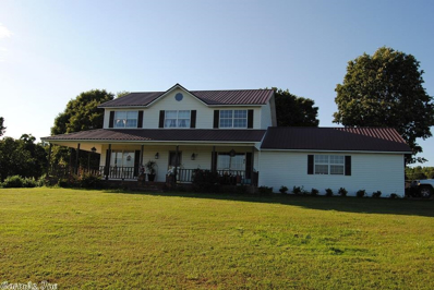 454 Cattail Road, Saint Joe, AR 72675 - #: 20009767