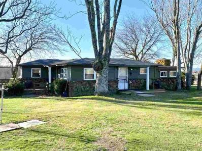 190 Kimmer Lane, Cushman, AR 72501 - #: 20011353