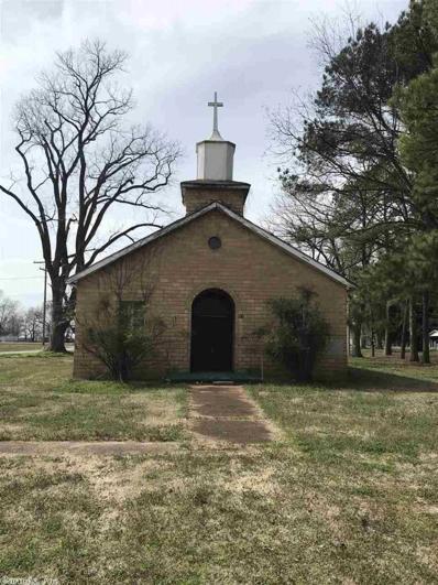 415 Pine, Tupelo, AR 72169 - #: 20014080