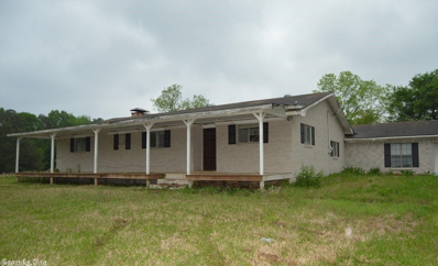1349 Ashley 416, Hamburg, AR 71646 - #: 20014098