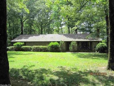 1054 Bowser, Monticello, AR 71655 - #: 20014901