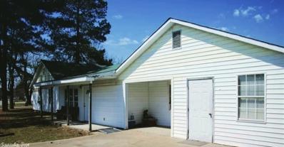 102 Mead Street, Lake City, AR 72437 - #: 20015186