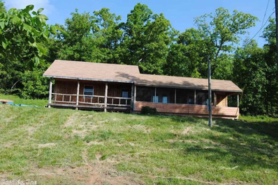 1640 E Hwy 374, Saint Joe, AR 72675 - #: 20015255