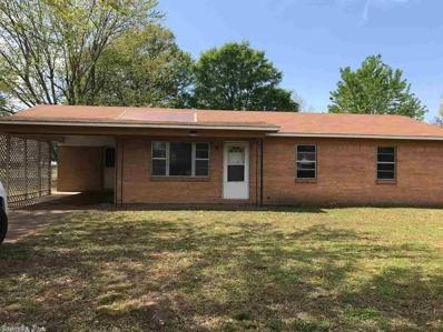 306 Woodland, Tuckerman, AR 72473 - #: 20015608