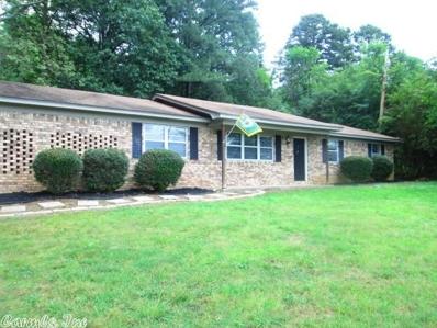 5907 N Arkansas Ave, Russellville, AR 72802 - #: 20015985