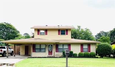 1012 Buck Wright, Ashdown, AR 71822 - #: 20016185