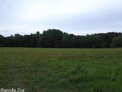 1240 O\'Neal, Batesville, AR 72501 - #: 20017311