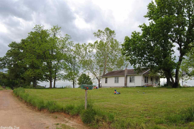 175 Eclipse Road, Saint Joe, AR 72675 - #: 20018209