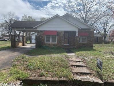 306 Main, Belleville, AR 72824 - #: 20019944
