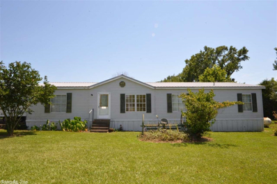8457 Hwy 270 W, Prattsville, AR 72129 - #: 20022011