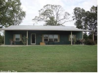 1752 Cr 2225, Douglassville, TX 75560 - #: 20023113