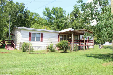 9 Aplin, Perryville, AR 72126 - #: 20023558