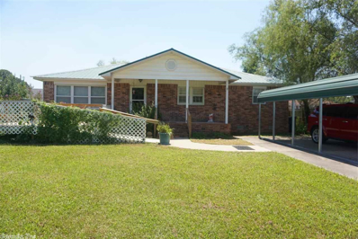 112 E Lauren, Searcy, AR 72143 - #: 20024575