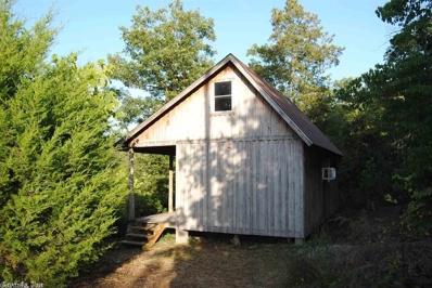 513 Osborne Rd., Saint Joe, AR 72675 - #: 20025302