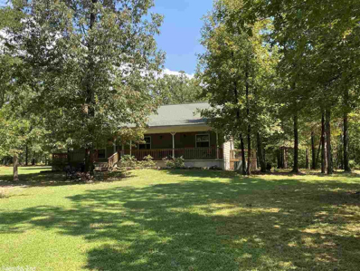 35 Maguire, Pencil Bluff, AR 71965 - #: 20026919